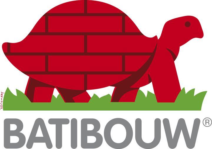 logo-batibouw-2016