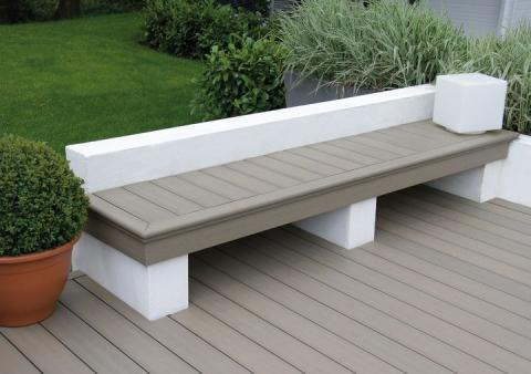 benches-db1-dba1-dba2-steppe-eynatten-belgium