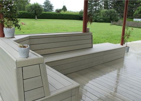 benches-nomawood-concept-terraces-belgium
