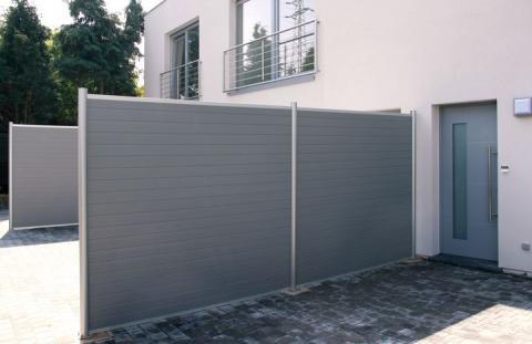 Sichtschutz-nomawood-bl6-grey-belgien