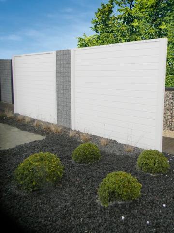 Sichtschutz-nomawood-bl6-white-belgien