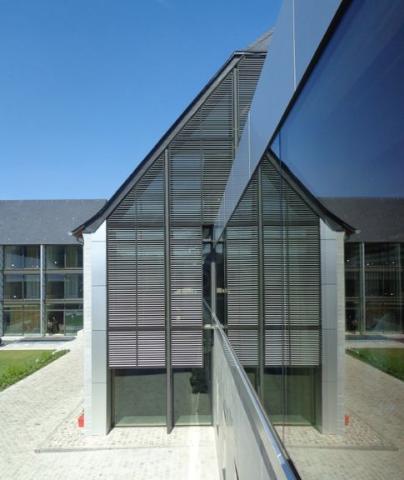 fassaden-nomawood-bl1-grey-wanze-belgien