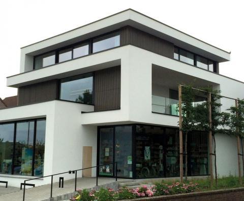 facades-nomawood-cj1-steppe-eupen-belgium