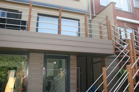 façades-db1-steppe-belgique