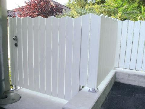 clôtures-bl1-white-autriche