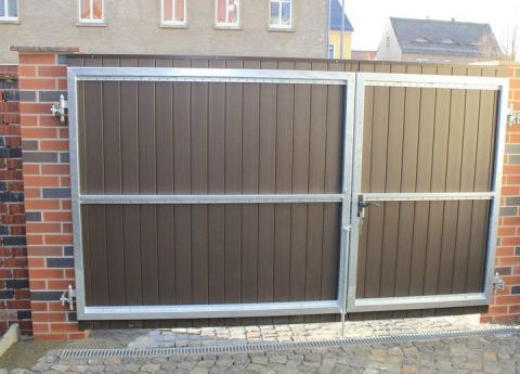 garden-gates-nomawood-bl4-dark-brown-germany