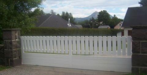 garden-gates-bl4-white-wyss-switzerland