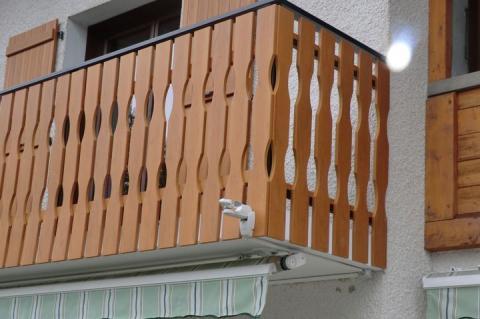 fences-nomawood-bl8-light-brown-france