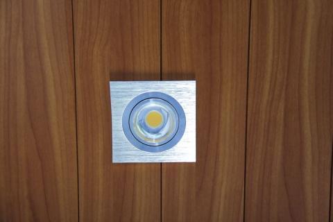 soffits-nomawood-tgf8-3
