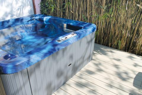 spa-nomawood-aquamarine-belgië