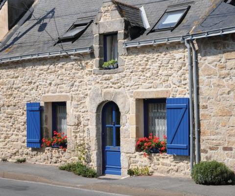 Fensterläden-nomawood-bl6-riviera-blue-Frankreich