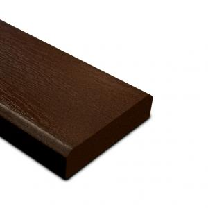 planche-bl1-dark-brown-nomawood