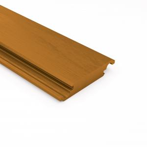 plank-bl6-golden-oak-nomawood