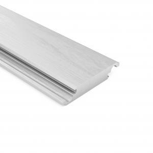 board-bl6-white-nomawood
