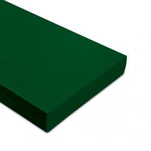 planche bl8 dark green nomawood
