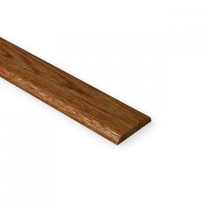 planche-tga1-nomawood-golden-oak
