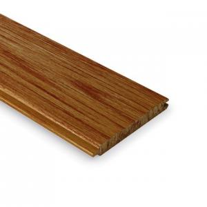 planche-tgf1-golden-oak-nomawood