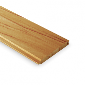 board-tgf1-teak-nomawood