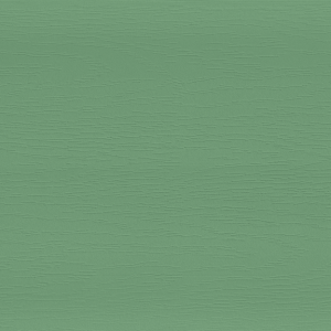 color-product-nomawood-antilles-green