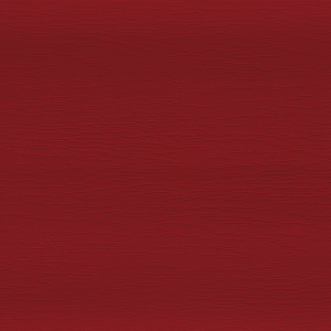 color-product-nomawood-basque-red