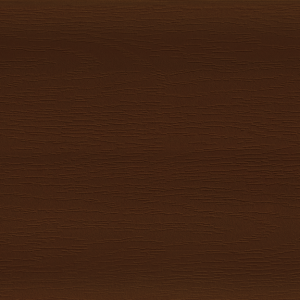 color-product-nomawood-dark-brown