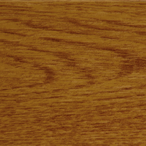 kleur-product-nomawood-golden-oak