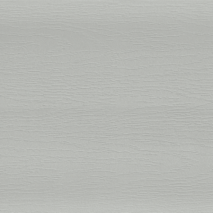 color-product-nomawood-grey