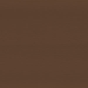 couleur-produit-nomawood-medium-brown