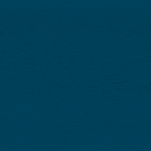 color-product-nomawood-riviera-blue
