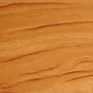 color-product-nomawood-teak