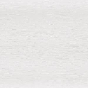 kleur-product-nomawood-white