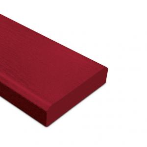 board-bl1-basque-red-nomawood