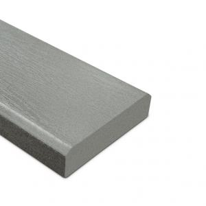 board-bl1-grey-nomawood