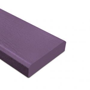 planche-bl1-lavender-blue-nomawood
