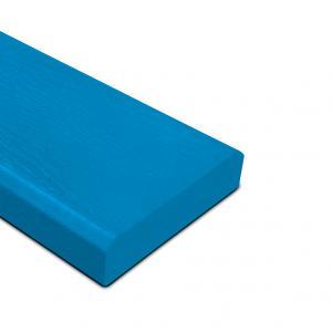 brett-bl1-ocean-blue-nomawood