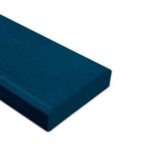 brett-bl1-riviera-blue-nomawood