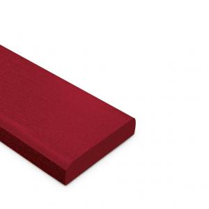 board-bl2-basque-red-nomawood