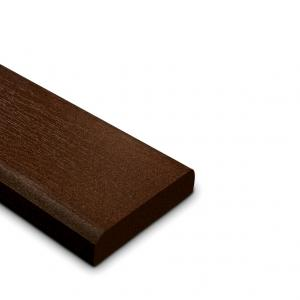 plank-bl2-dark-brown-nomawood