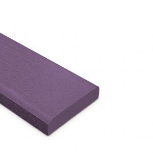 board-bl2-lavender-blue-nomawood