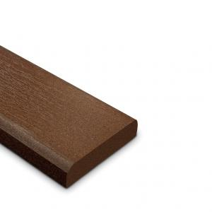 plank-bl2-medium-brown-nomawood