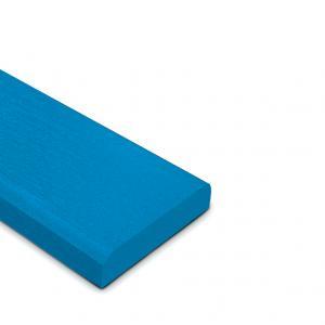 brett-bl2-ocean-blue-nomawood