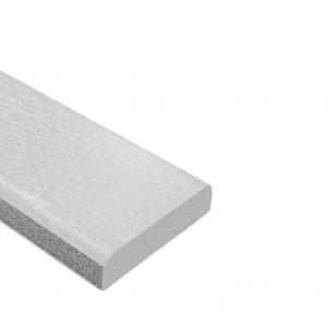 board-bl2-white-nomawood