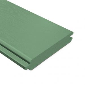 planche-bl4-antilles-green-nomawood