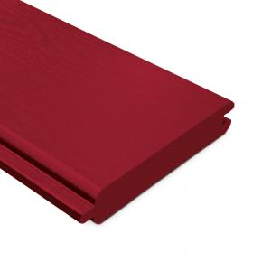 board-bl4-baque-red-nomawood