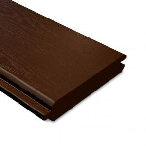 planche-bl4-dark-brown-nomawood