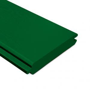 planche-bl4-dark-green-nomawood