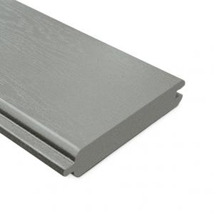 board-bl4-grey-nomawood