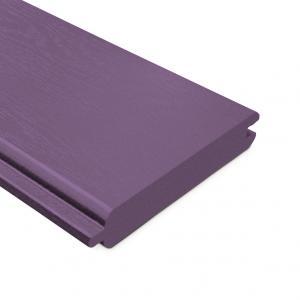 planche-bl4-lavender-blue-nomawood