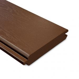 planche-bl4-medium-brown-nomawood