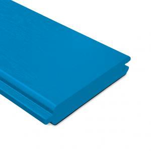 planche-bl4-ocean-blue-nomawood